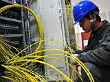 变电站安装专业间交界面有哪些遗漏?